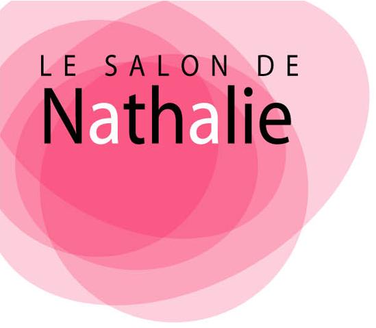 Le Salon de Nathalie